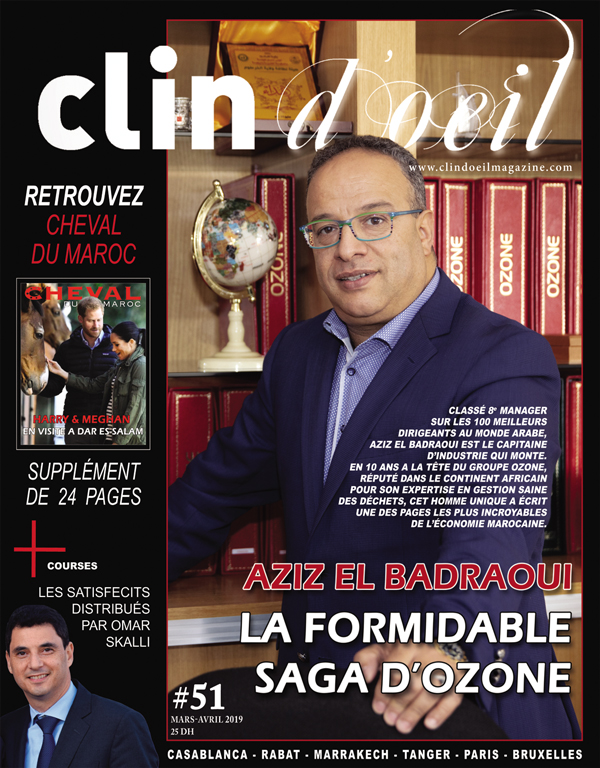 clindoeilmagazineclind-oeil-magazine-51