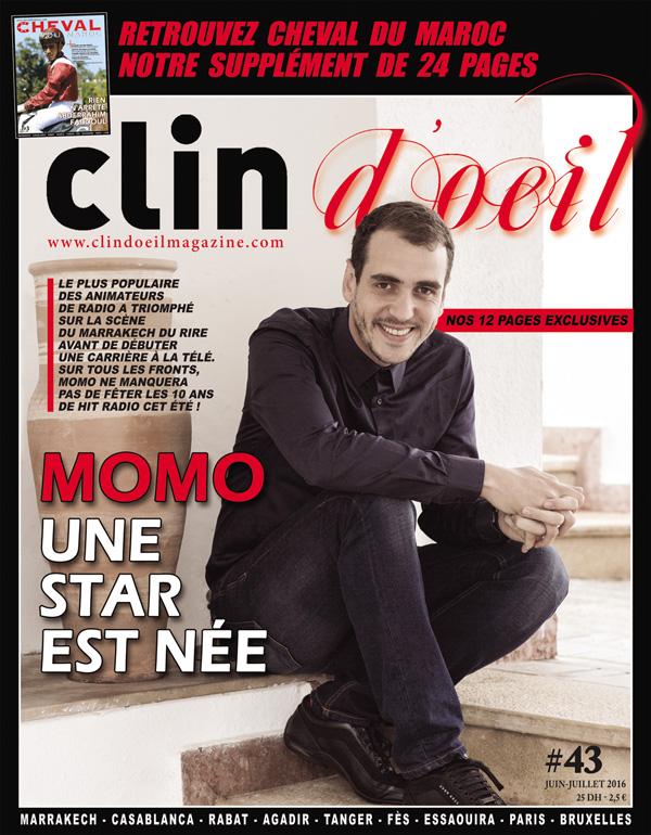 clindoeilmagazineclind-oeil-magazine-43
