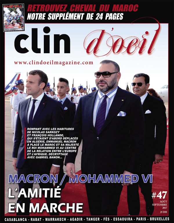 clindoeilmagazineclind-oeil-magazine-47